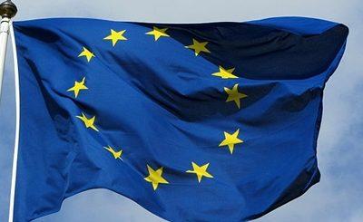 Formación de aprendices de calidad y eficaz: el Consejo adopta un Marco Europeo