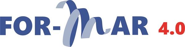 FOR‐MAR 4.0 EL NUEVO RUMBO DE LA FORMACIÓN 7, 8 y 9 de junio